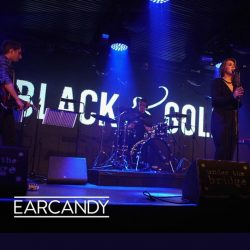 Earcandy photo - suppliers